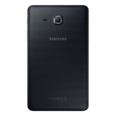 Samsung Galaxy Tab A 7.0 SM-T280 8Gb Black