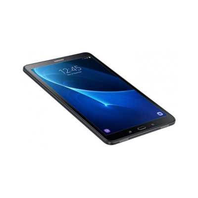 Samsung Galaxy Tab A 10.1 SM-T580 16Gb Black
