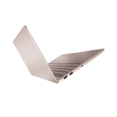 "Xiaomi Mi Notebook Air 12.5"" Gold (M3 7Y30, 4GB, 128GB SSD, Intel HD Graphics)"