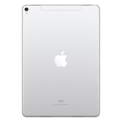 "Apple iPad Pro 10,5"" 512Gb Wi-Fi + Cellular Silver"