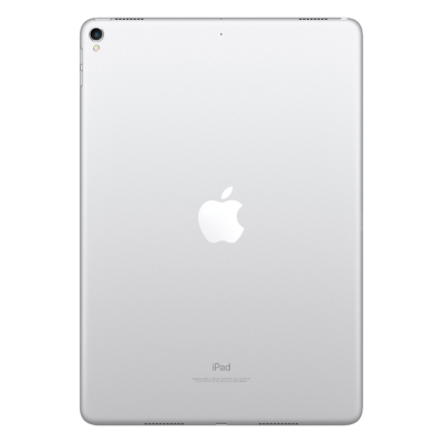 "Apple iPad Pro 10,5"" 512Gb Wi-Fi Silver"