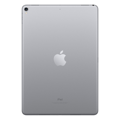 "Apple iPad Pro 10,5"" 512Gb Wi-Fi Space Gray"