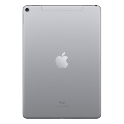 "Apple iPad Pro 10,5"" 512Gb Wi-Fi + Cellular Space Gray"