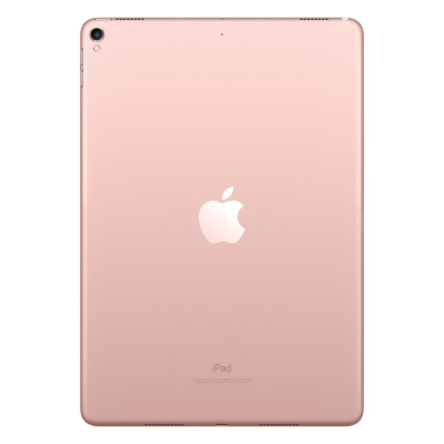 "Apple iPad Pro 10,5"" 64Gb Wi-Fi Rose Gold"