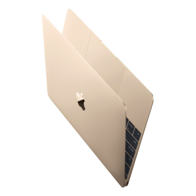 Apple Macbook 12 Retina 2017 MNYK2 (1.2GHz, 8GB, 256GB) Gold