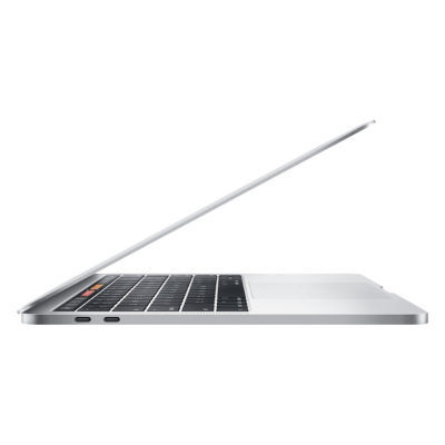 Apple MacBook Pro 13 Retina Touch Bar 2017 MPXX2 Silver (3,1GHz, 8GB, 256GB)