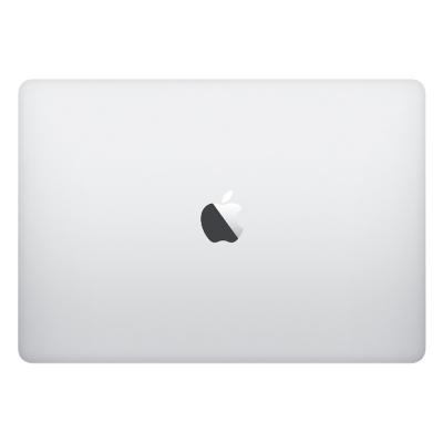 Apple MacBook Pro 13 Retina 2017 MPXU2 Silver (2.3GHz, 8GB, 256GB)