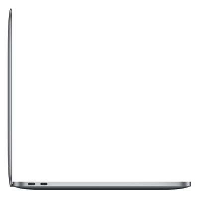 Apple MacBook Pro 13 Retina 2017 MPXT2 Space Gray (2.3GHz, 8GB, 256GB)