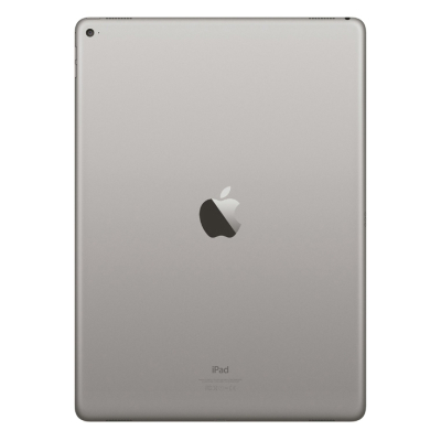 "Apple iPad Pro 12,9"" (2017) 512Gb Wi-Fi Space Gray"