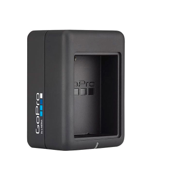 GoPro Dual Battery Charger AHBBP-301