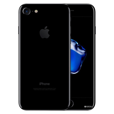 Apple iPhone 7 32Gb Onyx 1778