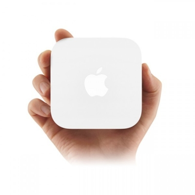 Apple AirPort Express MC414RS
