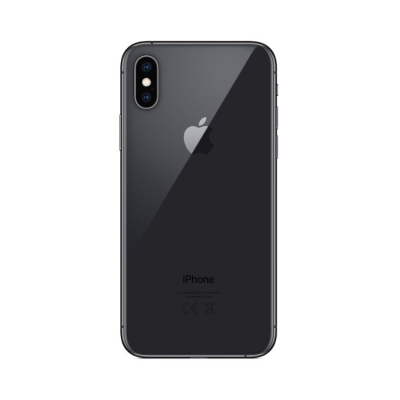 Apple iPhone XS Max 512Gb Space Gray EU