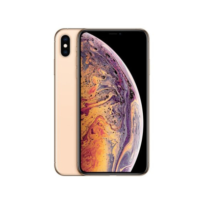Apple iPhone XS Max 512Gb Gold EU