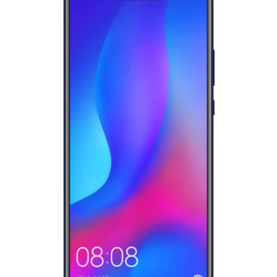 Huawei Nova 3 4/128GB Iris Purple RUS