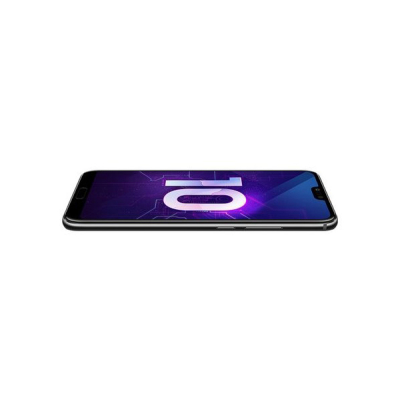 Honor 10 4/64GB Blue RUS