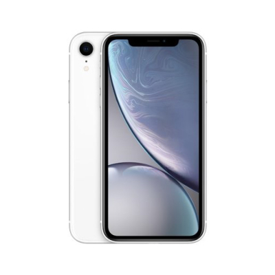 Apple iPhone XR 256Gb White EU