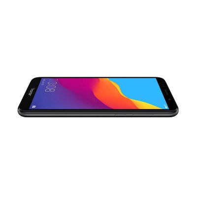 Honor 7A 2/16GB Black RUS