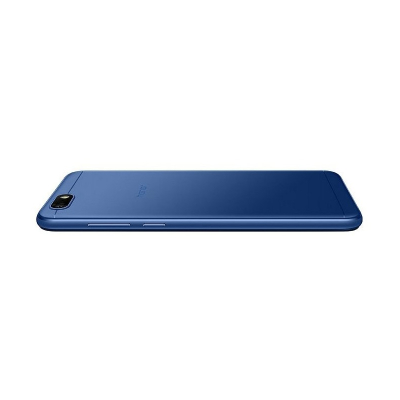 Honor 7A 2/16GB Blue RUS