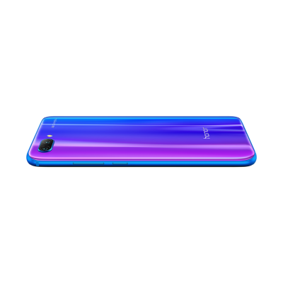 Honor 10 4/128GB Blue RUS