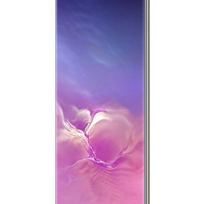 Samsung Galaxy S10+ 8/128Gb (SM-G975F/DS) Оникс