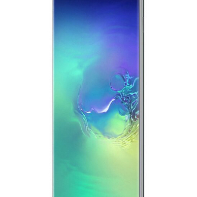 Samsung Galaxy S10+ 8/128Gb (SM-G975F/DS) Перламутр