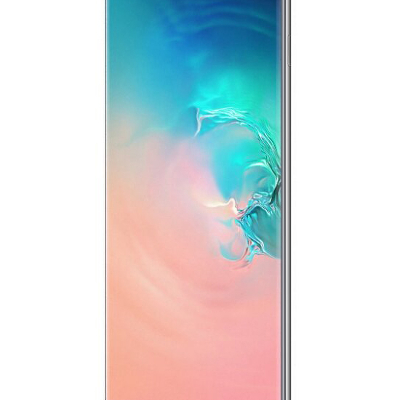 Samsung Galaxy S10+ 8/128Gb (SM-G975F/DS) Аквамарин