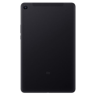 Xiaomi MiPad 4 Plus 4/64GB LTE Black