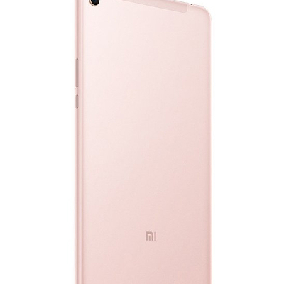 Xiaomi MiPad 4 Plus 4/64GB LTE Gold