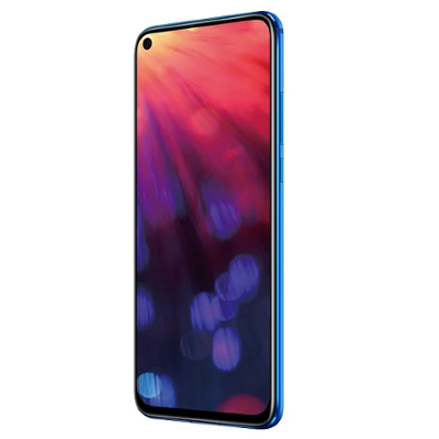 Honor View 20 8/256GB Shimmering Blue RUS