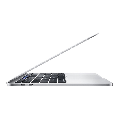Apple Macbook Pro 13 Touch Bar 2018 MR9U2 Silver (2,3Ghz/8gb/256gb)