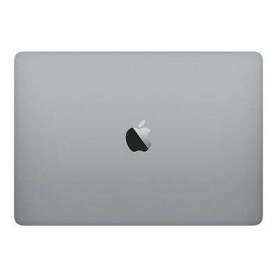 Apple Macbook Pro 15 Touch Bar 2018 MR932 Space Gray (Core i7/2.2ггц/16Gb/256Gb)