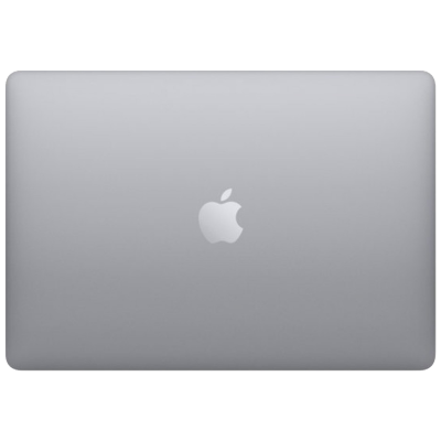 Apple MacBook Air 13 (2019) MVFJ2 Space Gray (Core i5,1.6Ghz,8gb,256gb)