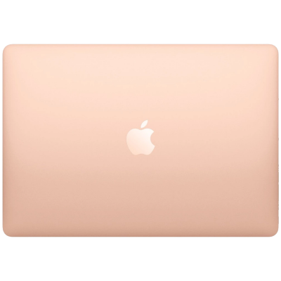 Apple MacBook Air 13 (2019) MVFN2 Gold (Core i5,1.6Ghz,8gb,256gb)