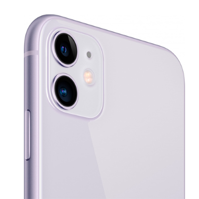 Apple iPhone 11 128GB Purple EU