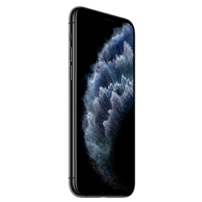 Apple iPhone 11 Pro 512GB Space Gray EU