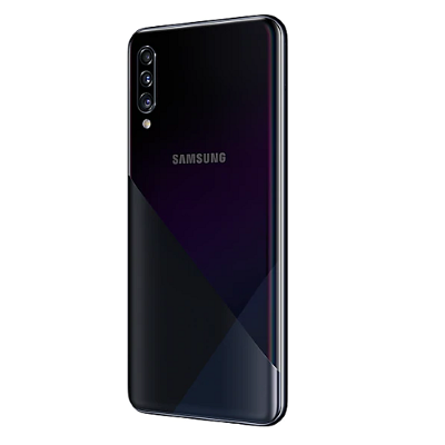 Samsung Galaxy A30s 3/32GB (Black)