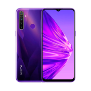 Realme 5 3/64GB Purple