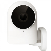 IP-камера Xiaomi Aqara Smart Camera Gateway Edition G2 (ZNSXJ12LM)