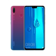 Huawei Y7 2019 4/64GB Aurora Purple