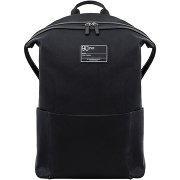 Рюкзак Xiaomi 90 Points Lecturer Casual Backpack Black (2082)