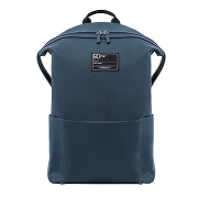 Рюкзак Xiaomi 90 Points Lecturer Casual Backpack Blue 2082