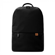 Рюкзак Xiaomi Simple Leisure Bag (Black) (XXB01LF)
