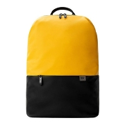 Рюкзак Xiaomi Simple Leisure Bag (Yellow) (XXB01LF)