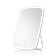 Зеркало XIAOMI DESKTOP LED MAKEUP MIRROR (NV026)