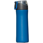 Бутылка для воды Xiaomi Fun Home Sports Cold Cup Blue (500ml)