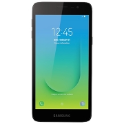 Samsung Galaxy J2 Core 1/8GB (Black)