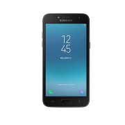Samsung Galaxy J2 2018 1.5/16GB (Black)