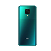 Xiaomi Redmi Note 9 Pro 6/128GB Tropical Green