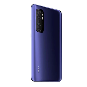 Xiaomi Mi Note 10 Lite 6/128GB Nebula Purple